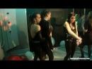 Nessy Europorn Birthday Bang Part 3 Shower Cam (2014) HD