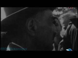 Тайны наркомов. Фильм 3. Анастас Микоян