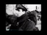 «Россия. Забытые годы - Восточный фронт» (2 часть) (Документальный, 1993)