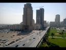 OAE, Abu Dhabi