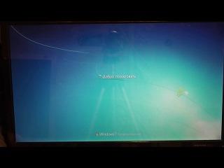 rcompsmaster | По просьбам зрителей, демонстрирую работу DVD to HDD адаптера - Обзор - 169|XXX
