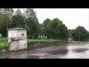 Лучшие в мире путешествия на мотоцикле - Россия