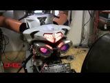 Супер глушитель *МоТо - Наркотик* Мотоциклы и мотоциклисты | Yamaha | Ktm | Honda | Suzuki | Ducati | Bmw | Kawasaki | Стантрайдинг | Трюки | Слет | Дрифт | Прохват | Дтп | Прикол | Мото | Гонки | Драг | Спортбайк | Драка | GoPro |