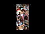 «●☆● МоЯ ЛюБиМаЯ шКоЛа ●☆●» под музыку Любовные истории - [..♥Школа, школа, я скучаю♥..]. Picrolla