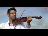 Tum Hi Ho - Жизнь во имя любви 2/Aashiqui 2 | (Инструментальная версия)