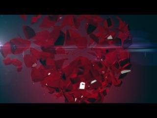 MCA - игры с логотипом