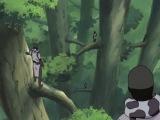 Naruto TV-1 — 70 серия [2x2]