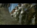 Леонид Сергеев - Последний парад (клип)