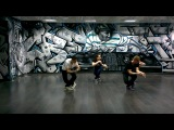 Conor Maynard - Crying Out For Me.Hip Hop Сhoreography by Timur Karpinskiy.Тренировка №1