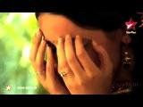 Arnav and Khushi VM - Nazar se Nazar Mile