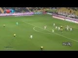 Лучшие голы Роберто Карлоса | Roberto Carlos Best Goals Ever [720p]