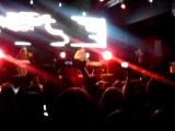 Ассаи - Жар-птица (екб, tele-club, 5.04.14)