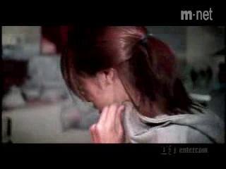 самое грустное видео про настоящую любовь