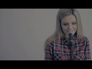 Кира Стертман - Вдох выдох (live piano version) Физрук 20 серия