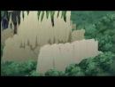 Четвёрка Звука против Неджи,Шикамару,Чоджи, Кибы и Наруто