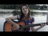 Илүзә Иҙрисова - Ишкәксе йыры (ҠошЮлы-2014)
