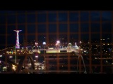 Beyoncé - XO (OFFICIAL MUSIC VIDEO HD)