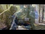 «Лучший косплей» под музыку Леша Пчелкин - Warface RAPGAMEOBZOR. Picrolla