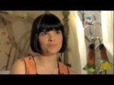 ATV-NOV-27-02-2014-GABRIELA-parte-4_ATV.mp4