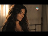 ATV-NOV-26-02-2014-GABRIELA-parte-5_ATV.mp4