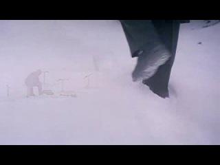 Запятнанная репутация | The Human Stain (2003) трейлер