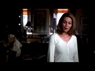 Неверная | Unfaithful (2002) трейлер