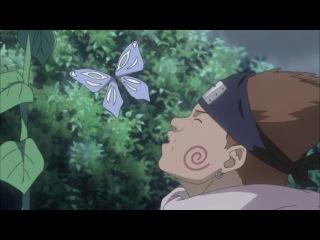 Naruto Shippuuden / Наруто Ураганные Хроники 274 серия перевод 2х2