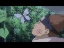 Naruto Shippuuden  Наруто: Ураганные хроники - 2 сезон, 274 серия [Озвучка: 2x2]