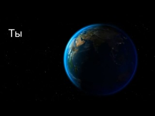 Фрэнки Шоу - Дороги жизни
