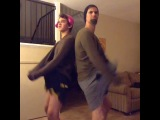 Josh Darnit — BOY OH BOY! #CrotchPop with AJMG   DEM_WHITE_BOYZ #remake #vine