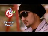 Zamon guruhi - Firoq (Uz-film.com)