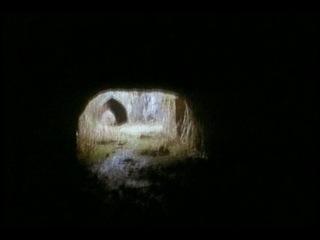 КОНСПИРАТОРЫ НАСЛАЖДЕНИЙ  82 мин. Чехия,Швейцария,Великобритания 1996  реж.Ян Шванкмайер  18+
