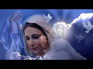 С Пасхой друзья!....Юлия Славянская.Ангел-Хранитель.