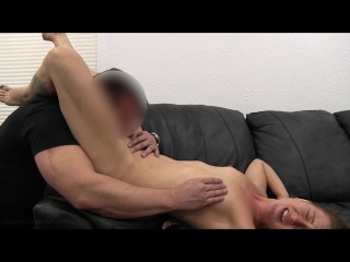 BackroomCastingCouch - Layla (28.04.2014) 720p