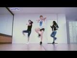Jay Park I LIKE 2 PARTY 박재범 # Waveya 웨이브야 dance practice