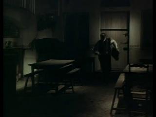 Граф Монте-Кристо (Le comte de Monte-Cristo) 1953 Приключения; Франция, Италия