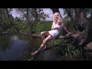 Голая маликова видео фото 207-228