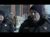 ПРОМО | Фарго / Fargo - 1 сезон 7 серия