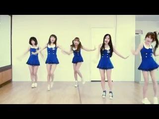 gegas.ru_FX___RUM_PUM_PUM_PUM_____kpop_cover_dance___Waveya___korean_dance_team-1
