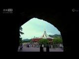 Поразительное на каждом шагу 2 / Bu Bu Jing Qing 2 / 步步惊情 / Bubu Jingqing / Scarlet Heart. 2 серия