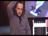 Алексей Попов о российских пилотах в автоспорте
