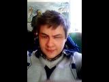 походу очень смешно или интересно  пресно .  sex PORNO развод Лихорадка Колесо Фортуны Ангелы и Демоны Танго с Сатаной Ритуал Смерти Колизей Чёрный Лебедь Истоки прошлого Осколки сердец Одиночество Мысли Сон  Лабиринт  мне не рады тут и там комплект самоубийцы  Экстази мне нужна лишь одна твоя любовь    Умный думает и молчит, Умный слушает, глупый говорит, Каждый хочет рассказать, что он может, Но слово убивает быстро - будь осторож pro cs 1.6 css kiss miss gas wtfpass хуяс обьебас горы реки озера школа учи