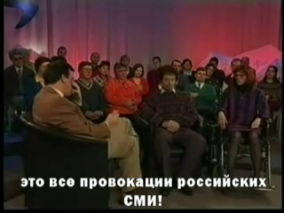 Ситуация на Украине (Разбавим шуткой)