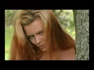 Very very good swedish porno - xxx sex porn -