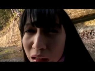 [최신유모] Reo Saionji (西園寺れお) -NEO-038