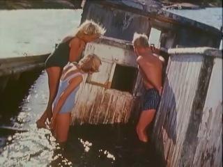 На острове Сальткрока 8 серия - ZSerials.TV - Все Сериалы Мира Онлайн, Торрент Бесплатно.