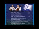Популярная Христианская и Израильская музыка
