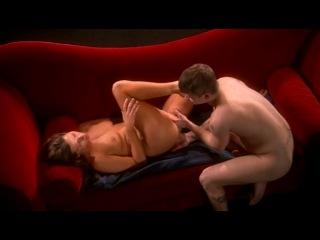 Смотреть порно ролики онлайн