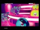 DANGE TV TOP-10_(2014)