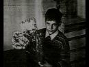 Д. Ф. Криминальная Россия Банда неудачников Часть 02 Н. Т. В.
